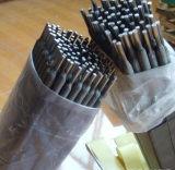 天泰牌T-Cast100(铸308)纯镍铸铁焊条