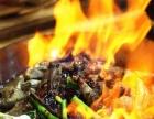 火焰醉鹅培训 炬森餐饮培训 国内专业小吃培训中心