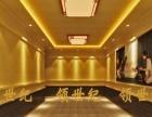 中国人寿十年承保、韩式汗蒸房、纳米能量房承建加盟