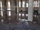 郑州清理化粪池公司,清理沉淀池大型管道清理清淤