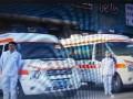 梅州私人120救护车出租1371297 9989