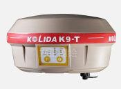 科力达k9-T价格如何|销量好的科力达测量仪器厂家