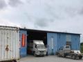 站前一路 茂南区人民医院 厂房 4000平米