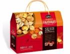 咸阳葡萄包装箱 咸阳葡萄干包装盒 咸阳葡萄酒礼品盒