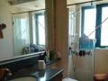 看房方便 精美装修 采光通风 干净整洁 位置中庭