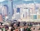 江浙沪专业化工厂拆除一级资质承接化工厂倒闭拆除搬迁回收