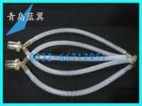 台湾彦大儿童硅胶管路呼吸回路ENT-2023-02管路