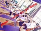 杭州爵士舞培训收费
