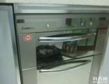 专业维修热水器燃气灶不打火 可打火不着火 熄火