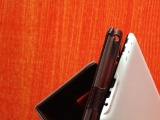 转让平板电脑 七彩虹E708Q1 四核 7寸高清