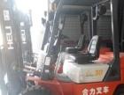 出售3吨4吨6吨7吨10吨二手叉车个人转让