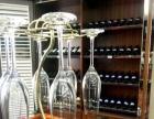 原澳洲进口红葡萄酒、白葡萄酒、香槟类起泡酒