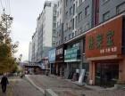 陵川县古陵路嘉鸿首府附近 商业街卖场 217平米