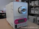 日本滨松HAMAMATSUL/LC8紫外线UV点光源固化照射机