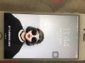 IPhone 6s国行金色16G