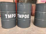 大曹TMPDE溶剂 秋冬季快干助剂 三羟甲基丙烷二烯丙基醚