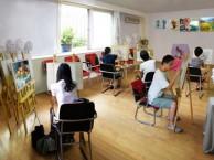 来广营成人美术培训 素描色彩速写油画培训 学画画 央美师资