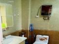 威宁人民北路 1室1厅 50平米 简单装修 押二付一