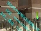 专业承接阳春收费站道闸机 出入口门禁道闸系统安装