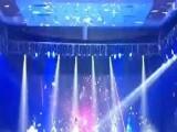 石家庄LED显示屏出租,庆典背景制作舞台搭建设备出租