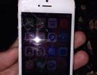 苹果手机碎屏维修小米手机碎屏维修 魅族碎屏维修