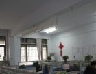 搬家 急 低价转让9成新办公桌、办公椅、屏风隔断