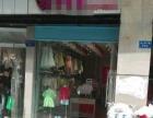 南坪贝迪新城一期童装店转让个人