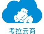 沈阳各行业微信小程序开发