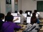 佛山电子商务培训-圣业电脑培训学校-实力超群