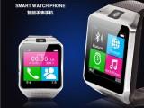 时尚极速触控智能手表手机 可插卡电话蓝牙手环安卓苹果通用