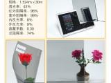 上海静安居家玻璃贴膜节能隔热膜施工担保