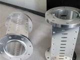 北京机械加工厂-维航精仪