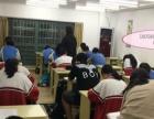 高三物理一对一辅导嘉兴名思教育