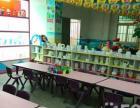 集美高集中幼儿园旁盈利儿童世界旺铺转让(个人)
