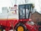 售2015年雷沃谷神4行玉米收带剥皮东方红拖拉机1000 2