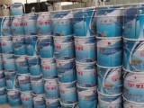 大理防水材料回收,沥青油毡回收