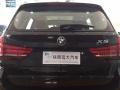 中东版宝马X5 X6西安现车特价优惠促销