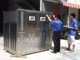 南京下关区长期收购三相浇筑电力变压器设备
