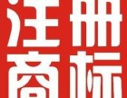 徐汇光大代理记账网上报税汇算清缴工商年检