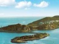 蓬莱、威海品质四日游