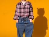 渭滨区莉莉日记品牌童装尾货货源儿童服装批发