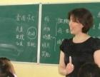 初中数理化、地理生物名师和高中会考、高考