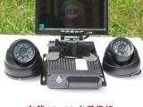 西苑车载监控摄像头硬盘录像机载监控厂家监控记录仪无线车载监控