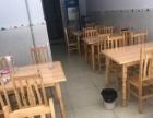 低价转让所有餐饮设备和座椅板凳,