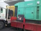 求租发电机 租赁发电机 租用发电机 需要租发电机