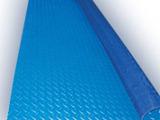 苏州橡胶件厂商家介绍天然橡胶的化学特性 神柏来电了解吧