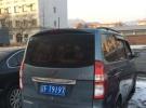 五菱 宏光 2013款 1.5 手动 S舒适型5年6万公里3万