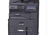 维修复印机,打印机 出租复印机,打印机