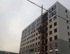 中睿教育综合楼写字楼整体出租