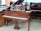 吉林市三角钢琴回收立式钢琴回收,款式不限,品牌不限